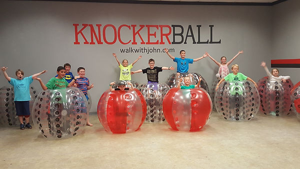 Knockerball Rivergate, Knockerball Nashville, Nashville Knockerball, Knockerball MIddle Tennessee, Knockerball in Nashville TN.
