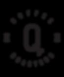 logo_krug.png