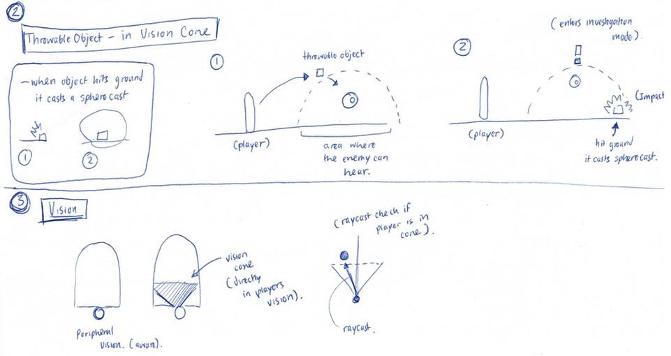 Orb AI Design Notes 2.jpeg