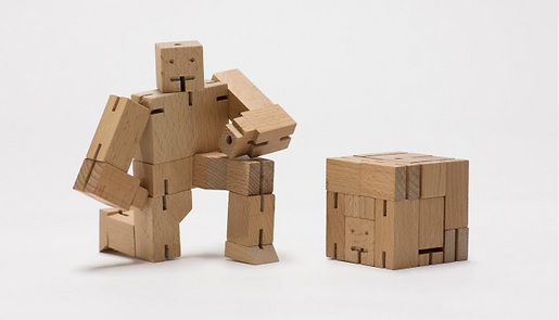 Cubebot.png