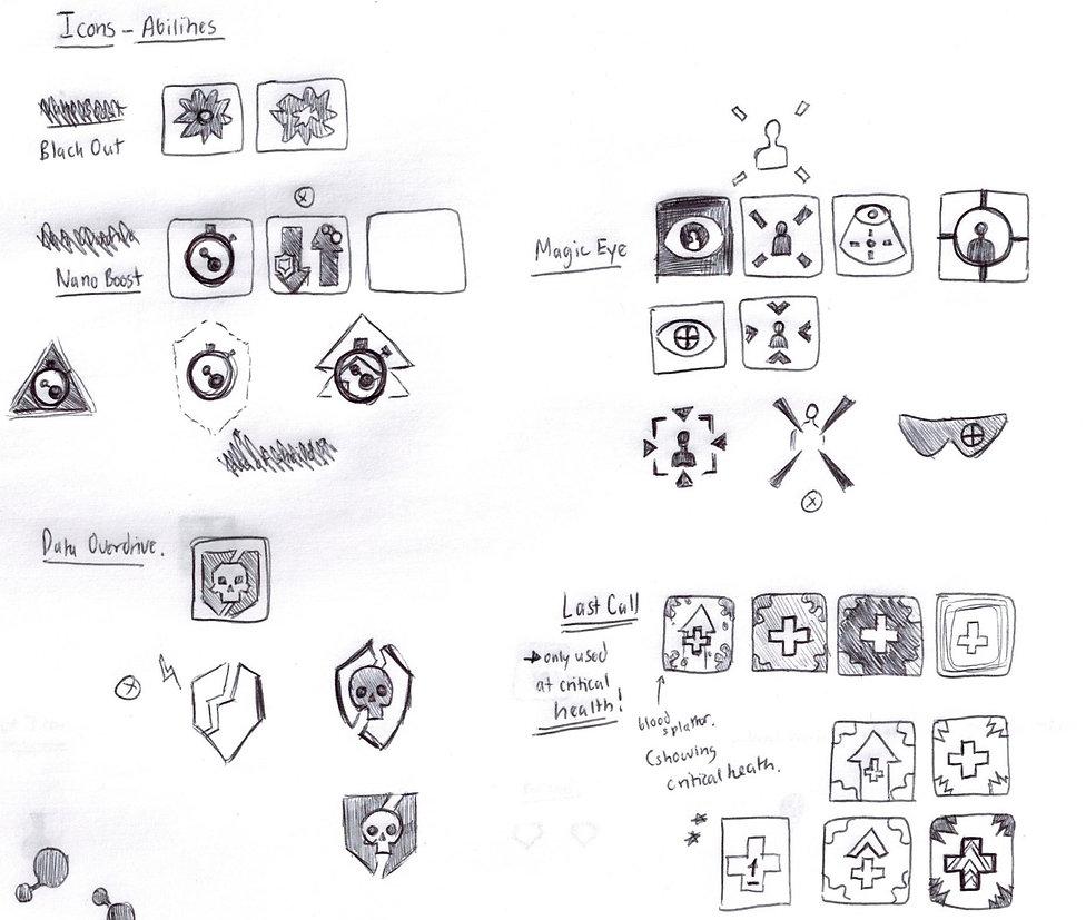 Icons.jpeg