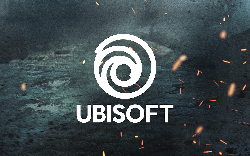 Ubisoft Toronto Image.png
