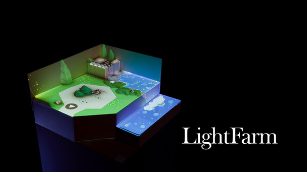 Light Farm