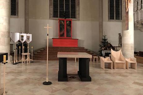 Georgskathedrale Altarbereich.JPG.JPG