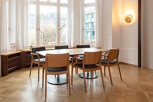 Notkerianum St. Gallen.jpg