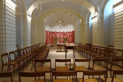 Johanneskapelle.jpg