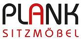 Plank Logo 2020 NEU.jpg