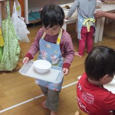 ①デイリー5給食・お当番活動.JPG
