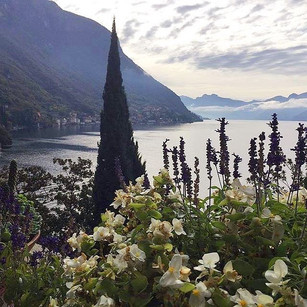 How to live like a local in Lake Como