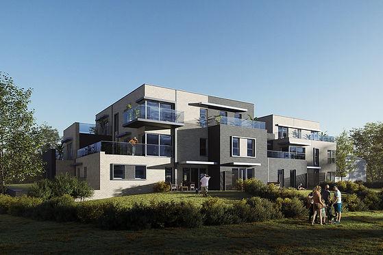 Appartements Mont-sur-Marchienne.jpg