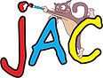 jac_logo_bright.jpg