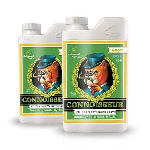ADV - Connoisseur A+B - Grow