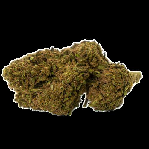 420 Remedy