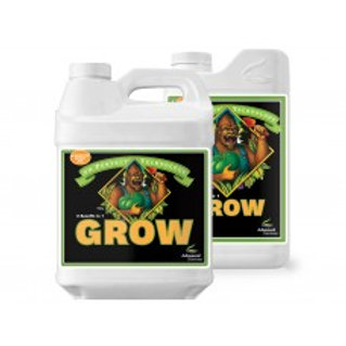 ADV Ph Perfect Grow