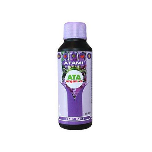 Atami ATA Organic Take Care 50 ML