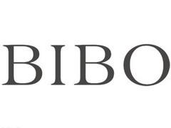 Bibo opens in Putney
