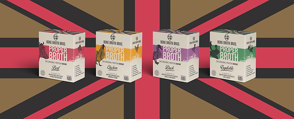bone_broth_bros_broth_boxes_banner.png