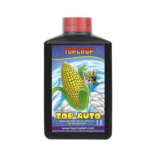 Top Crop - Top Auto 1L