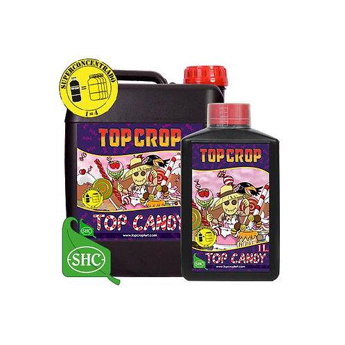 Top Crop - Top Candy