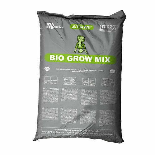 Terriccio Atami Bio Grow Mix