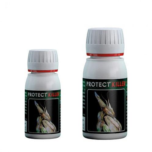 Agrobacterias - Protect Killer 15 ML