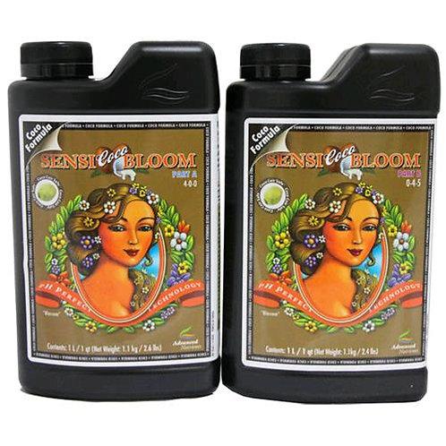 ADV - Sensi Bloom COCO (pH Perfect) A+B - 1L