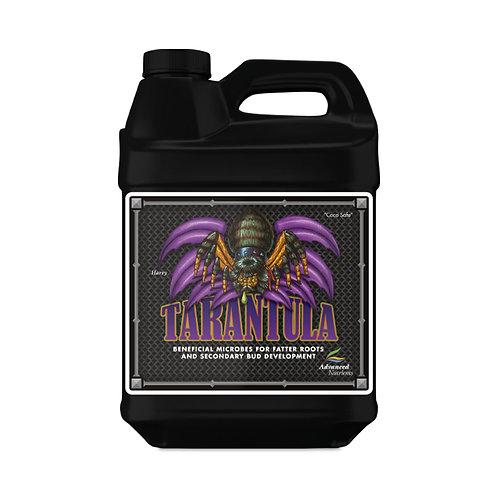 Advanced Nutrients - Tarantula
