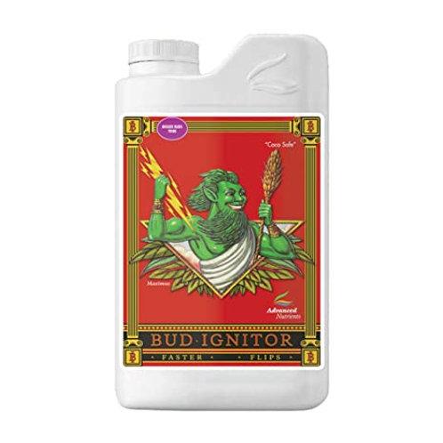 Adv Nutrients - Bud Ignitor