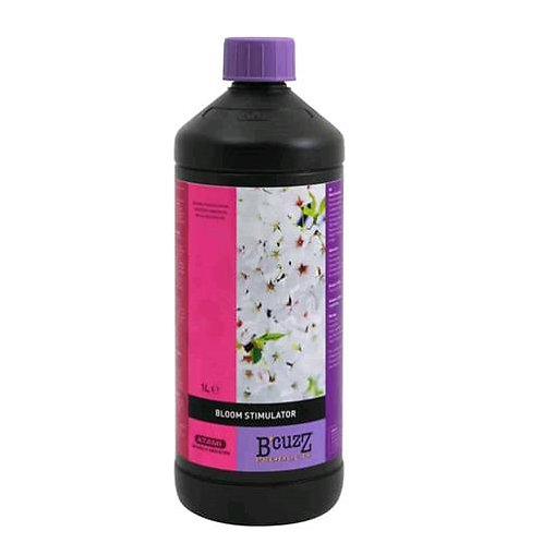 Atami B'Cuzz Bloom Stimulator