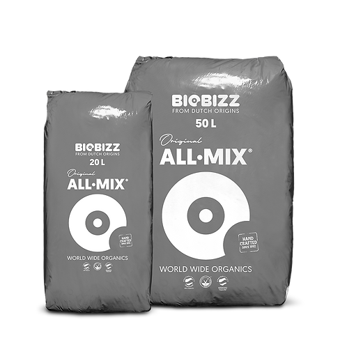 Bio Bizz All Mix Terra