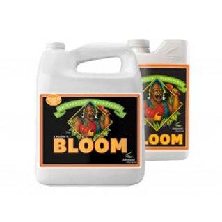ADV Ph Perfect Bloom