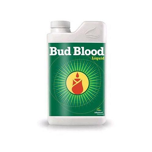 ADV - Bud Blood Liquid 500 ml