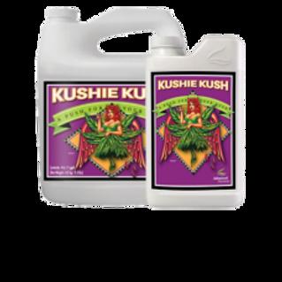 Advanced Nutrients - Kushie Kush