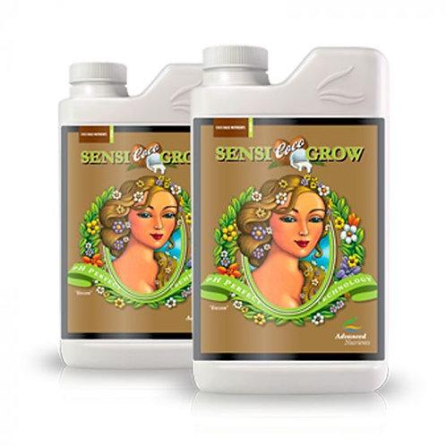 ADV - Sensi Grow COCO (pH Perfect) A+B - 1L