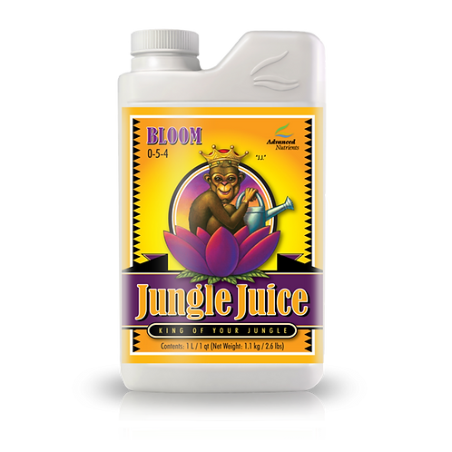 ADV Jungle Juice Bloom