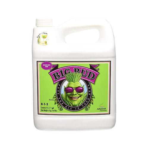 Advanced Nutrients - Big Bud