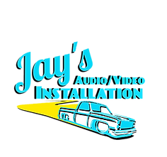 Jaysavinsallation