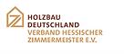 Logo Holzbau Deutschland.png