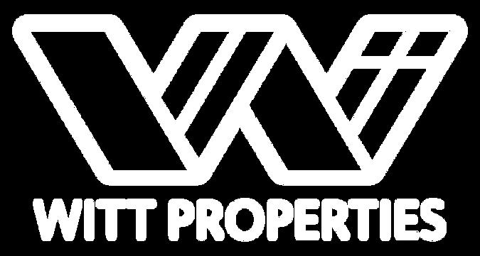 wittpropertieslogo_white.png