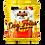 Thumbnail: Belgian Beer & Fries