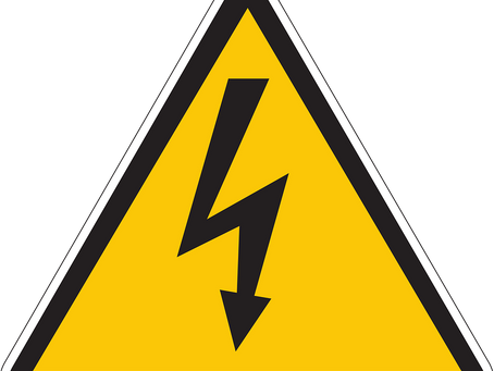 4 Electrical Tips to Keep You & Your Family Safe