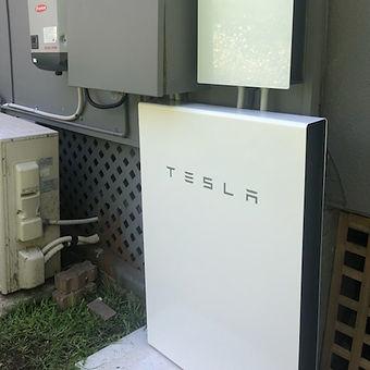 Tesla%20Powerwall_edited.jpg