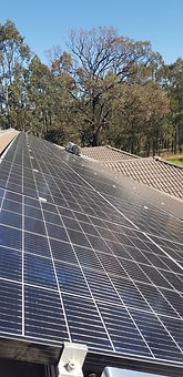 Australian Manufactured Solar Panels.jpg