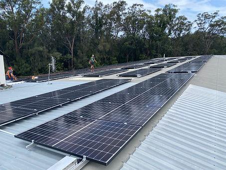 Solar Panel Install.JPG