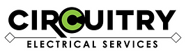 Circuitry_Logo_Xero (1).png
