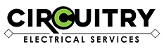 Circuitry Electrical Services Logo