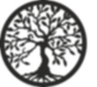 copacul-vietii.jpg