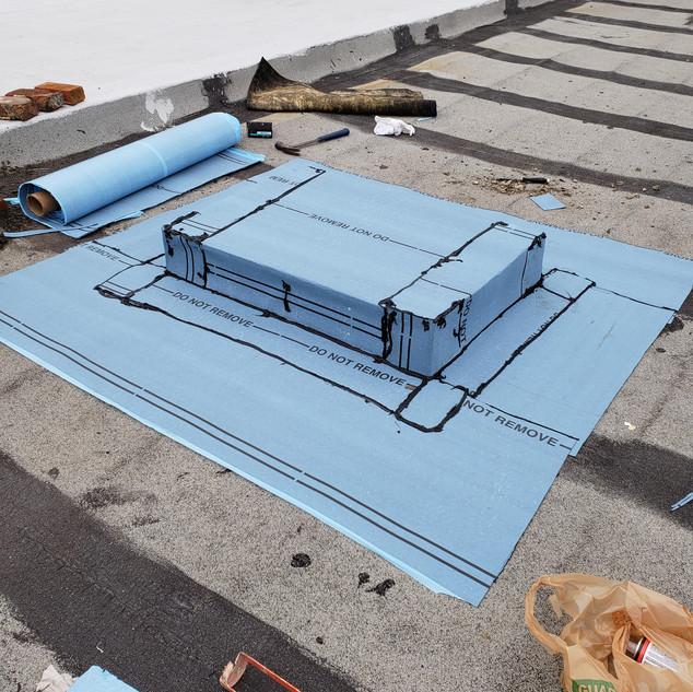 Roof Restorement.jpg