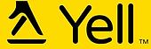 Yell_Logo_2016.png