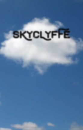 Skyclyffe cover working more contrast full.jpg